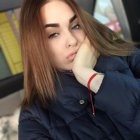 Секреты Анастасии Усеевой - звезде Тик ток