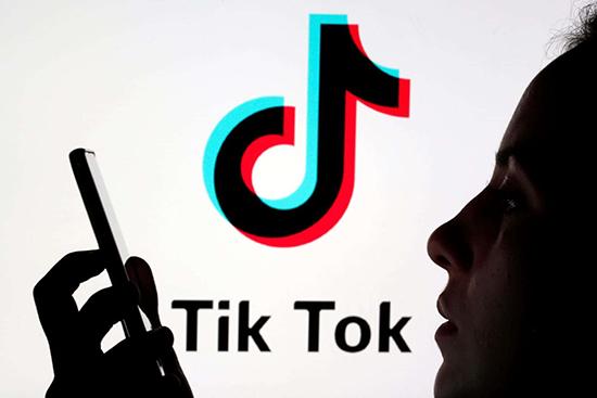 Причины и решение ошибки «этот звук недоступен» в Тик токе