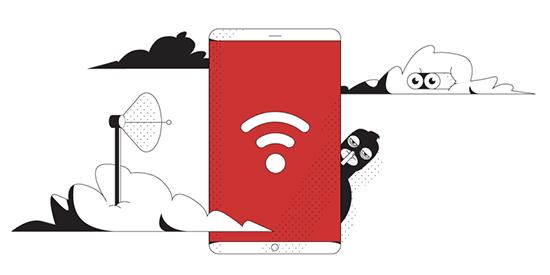 Проблемы с загрузкой клипов в Тик ток: причины и решение