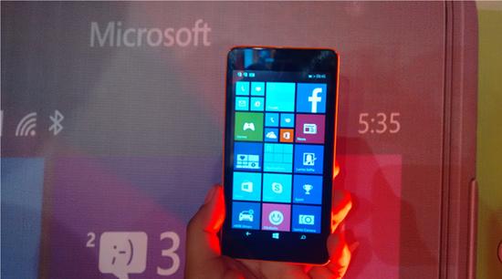 Социальная сеть, покорившая молодежь: как скачать «Тик Ток» на Nokia Lumia