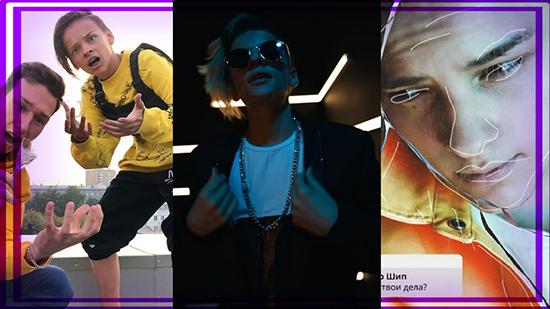 Первый шаги к популярности: как снимать в Тик Токе видео с музыкой