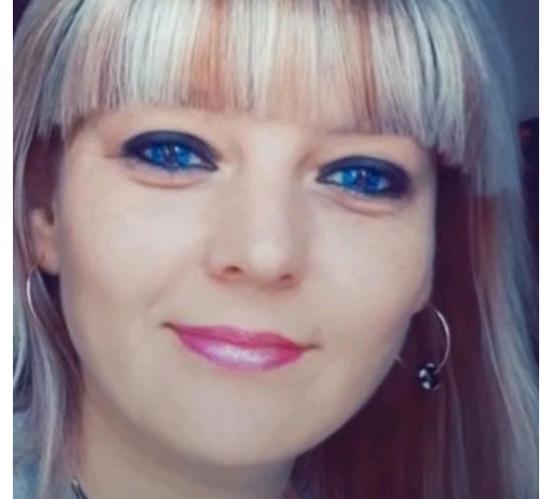 Если немного за 30, есть надежда … стать преуспевающим блогером — пример Маринки 57