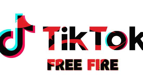 Универсальная площадка Tik tok free: заработок и накрутка в одном сайте