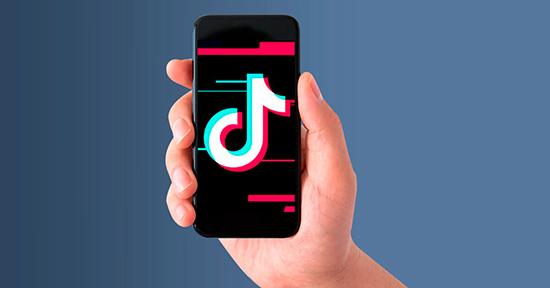 Тик Ток: что за приложение и в чем его смысл