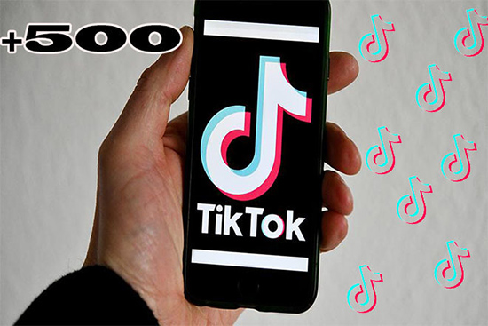 Как стать успешнее в TikTok с помощью описания?