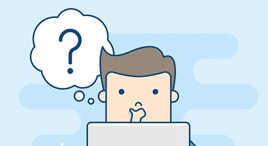 Актуальные вопросы, которые можно задать тиктокеру